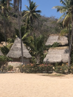 Yelapa - A tropical PARADISE!