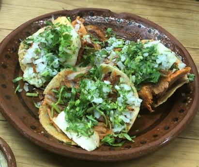 TacosPastor