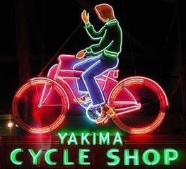 YakimaCycleShop