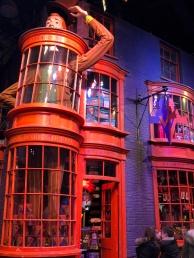 Weasley's Wheezes!!