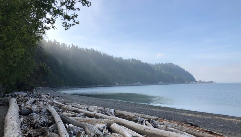 I Ate the State – Snohomish County (Part II – The SeaSide)