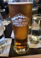 A great local BC brewery!