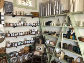 Lovely handmade goods for sale