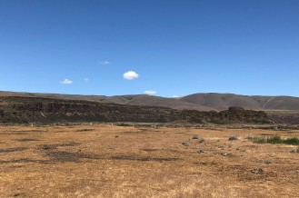 The Horsethief Butte area. Beautiful!